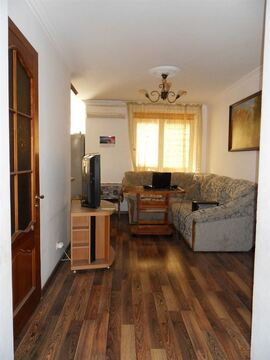Продажа квартиры, Евпатория, Ул. Кропоткина - Фото 4