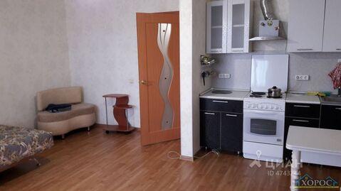 Продажа квартиры, Благовещенск, Улица Европейская - Фото 2