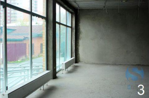 Продажа торгового помещения, Тюмень, Ул. Циолковского - Фото 1