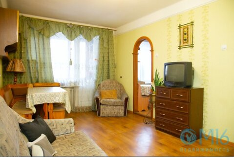 2-комнатная квартира для семьи - Фото 5