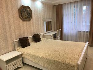 Аренда квартиры посуточно, Калуга, Ул. Гер - Фото 2