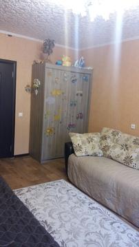 1 к.квартира во Фрязино - Фото 5