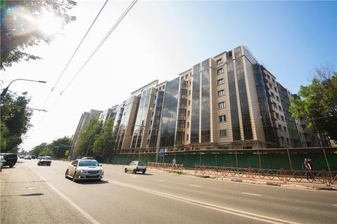 1 комнатная квартира 45,25 м2 В ЖК На Рождественской - Фото 5