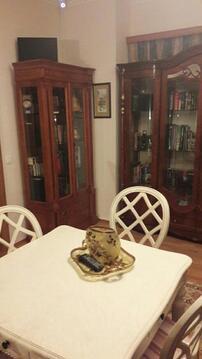 Продам замечательную полностью меблированную в Черногории - Фото 4