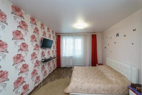 Сдам квартиру на Лежневской 168 - Фото 1