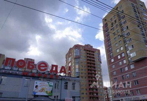 Аренда квартиры, Омск, Улица 13-я Линия - Фото 2