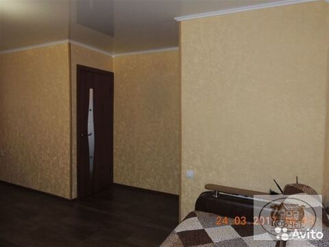 Продажа квартиры, Брянск, Московский пр-кт. - Фото 3