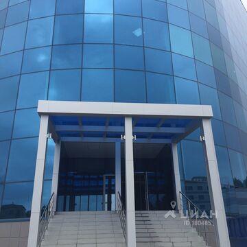Аренда офиса, Домодедово, Домодедово г. о, Проспект Академика . - Фото 2