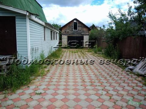 Минское ш. 50 км от МКАД, Чапаевка, Дача 160 кв. м - Фото 2