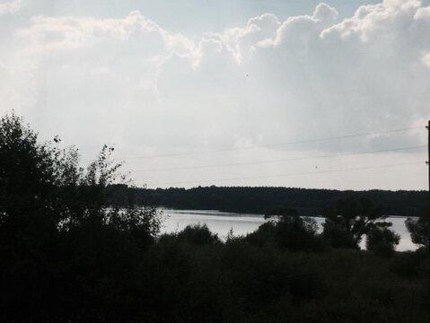 Продается дом Тверская обл. г. Калязин, д. Ново-Окатово. ИЖС - Фото 3