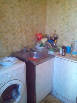 1 к.кв г. Зеленоград, корп. 453 - Фото 4