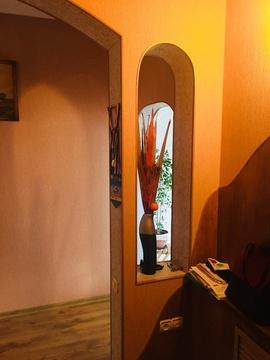 Продажа таунхауса, Иглино, Иглинский район, Ул. Заводская - Фото 5