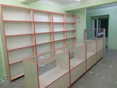 Сдается в аренду магазин ул Университетская - Фото 3