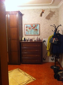 Продажа квартиры, Уфа, Ул. Маршала Жукова - Фото 5