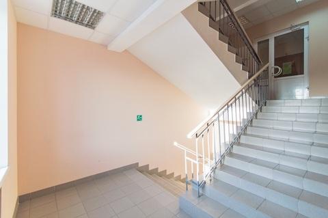 Аренда офиса 20,7 кв.м, ул. Первомайская - Фото 5