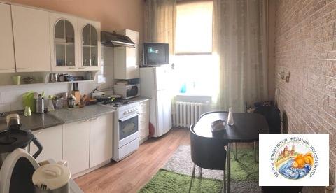 Продам 3х ком.квартиру в центре - Фото 2
