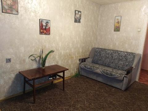 1-к квартира в г. Пушкино - Фото 1