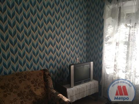 Квартира, ш. Тутаевское, д.87 - Фото 4