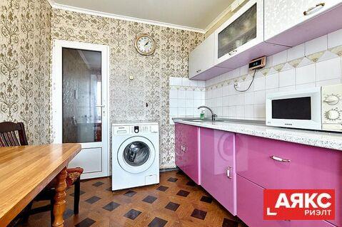 Продается квартира г Краснодар, ул Новокузнечная, д 127 - Фото 1