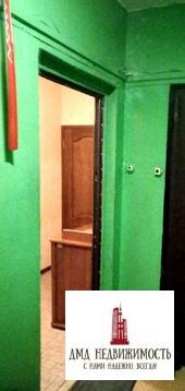 Продажа 2-х (двухкомнатная) квартира в р-не м.Ясенево - Фото 3