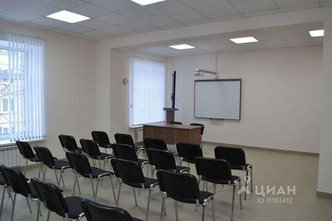 Аренда офиса, Медведево, Медведевский район, Ул. Кооперативная - Фото 1