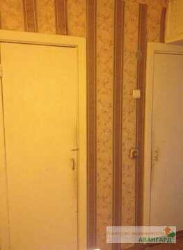 Продается квартира, Электросталь, 41м2 - Фото 3
