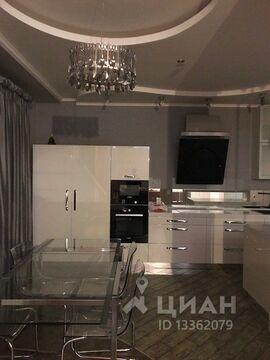 Продажа квартиры, Челябинск, Ул. Академика Королева - Фото 2