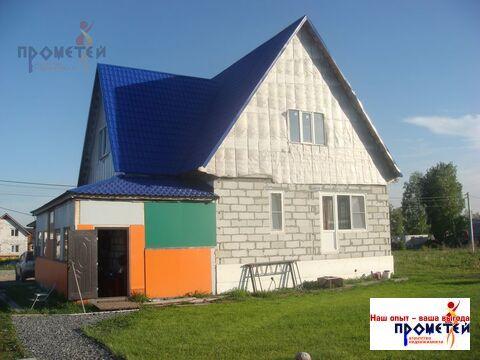 продам дом в с каменке новосибирская облость меньше отводит