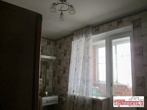 Однокомнатная квартира 40кв.м ждет своего хозяина - Фото 3