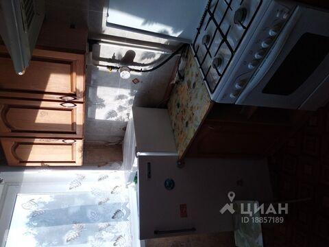 Аренда квартиры, Курган, Ул. Уральская - Фото 2