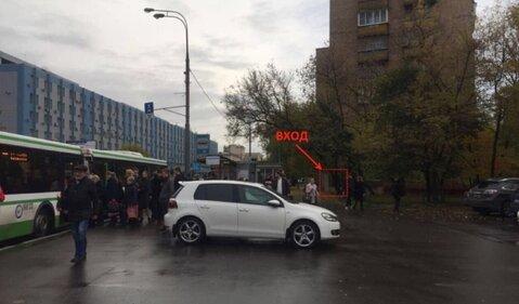 Магазин на Рязанском пр-те - Фото 3