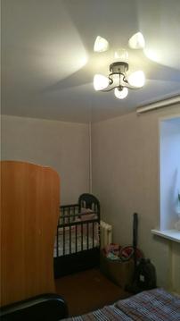 Продам 2 комнатную квартиру, - Фото 5