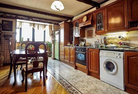 Продажа квартиры, Краснодар, Ул. Рашпилевская, Купить квартиру в Краснодаре по недорогой цене, ID объекта - 321348200 - Фото 1