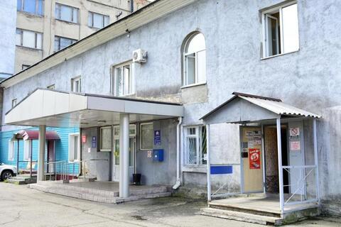 Продается Магазин. , Новокузнецк, улица Ватутина 2 - Фото 2