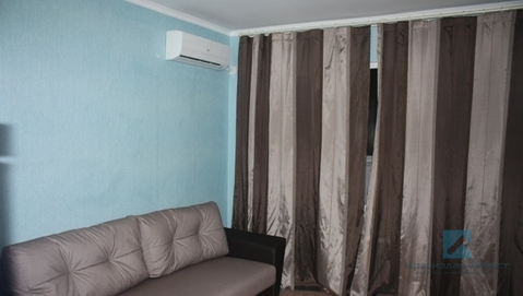 Аренда квартиры, Краснодар, Улица Лавочкина - Фото 2