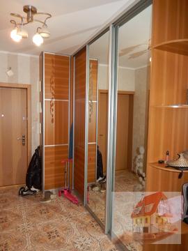 2 комнатная с ремонтом в монолите в южном районе - Фото 2