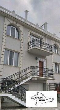 Сдается в аренду дом г.Севастополь, ул. Ефремова - Фото 1