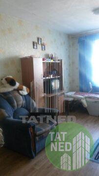 Продажа: Квартира 2-ком. Беломорская 33а - Фото 5