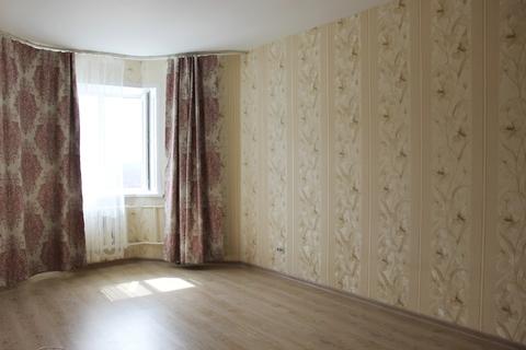 Продаю 1-ком квартиру в г.Электрогорск - Фото 4