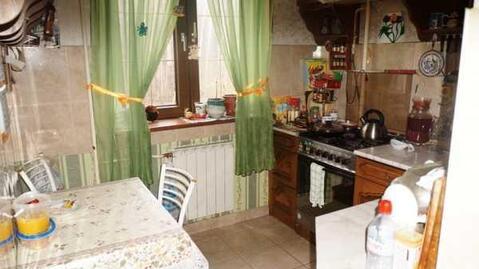 Продается квартира, Ногинск, 75.6м2 - Фото 3