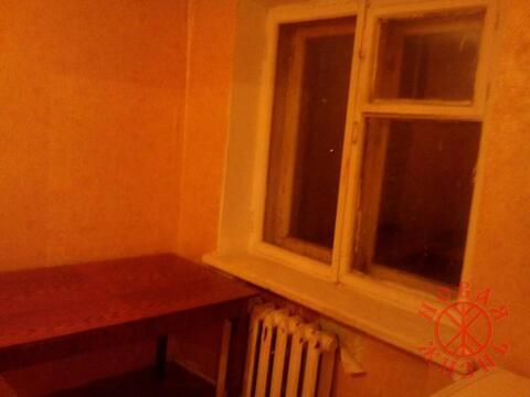 Продажа квартиры, Самара, Ул. Партизанская - Фото 4