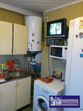3-х квартира в центре города - Фото 5
