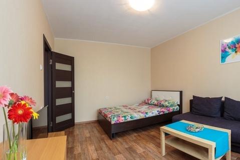 Сдам квартира на Подбельского 13 - Фото 3
