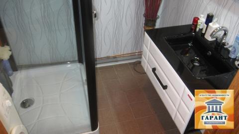 Аренда 2-комн. квартира на ул.Гагарина 61-а - Фото 4