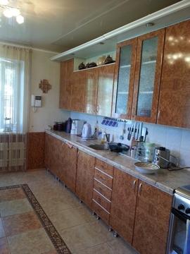 Владимир, Рос ул, д.4, 5-комнатная квартира на продажу - Фото 3
