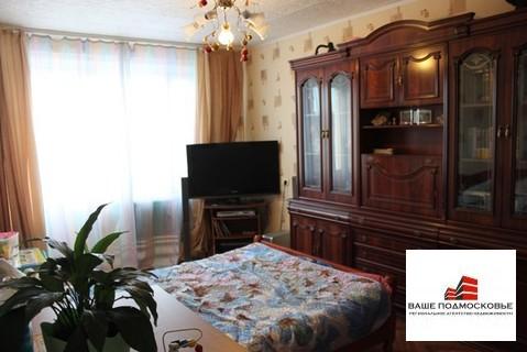 Двухкомнатная квартира в микрорайоне Рязановский - Фото 3