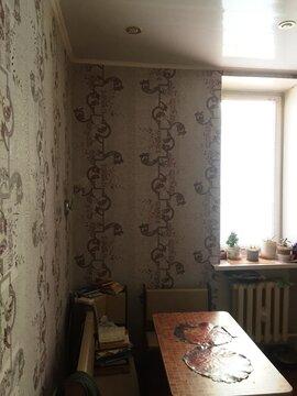 Квартиры, ул. Корсикова, д.9 - Фото 3