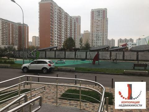 Москва, Московский поселение, Московский, район Первый Московский Горо - Фото 5