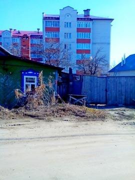 Продажа дома, Казань, Ул. Милицейская - Фото 2