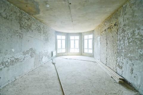 Продажа квартиры, Сочи, Ул. Гагарина - Фото 3